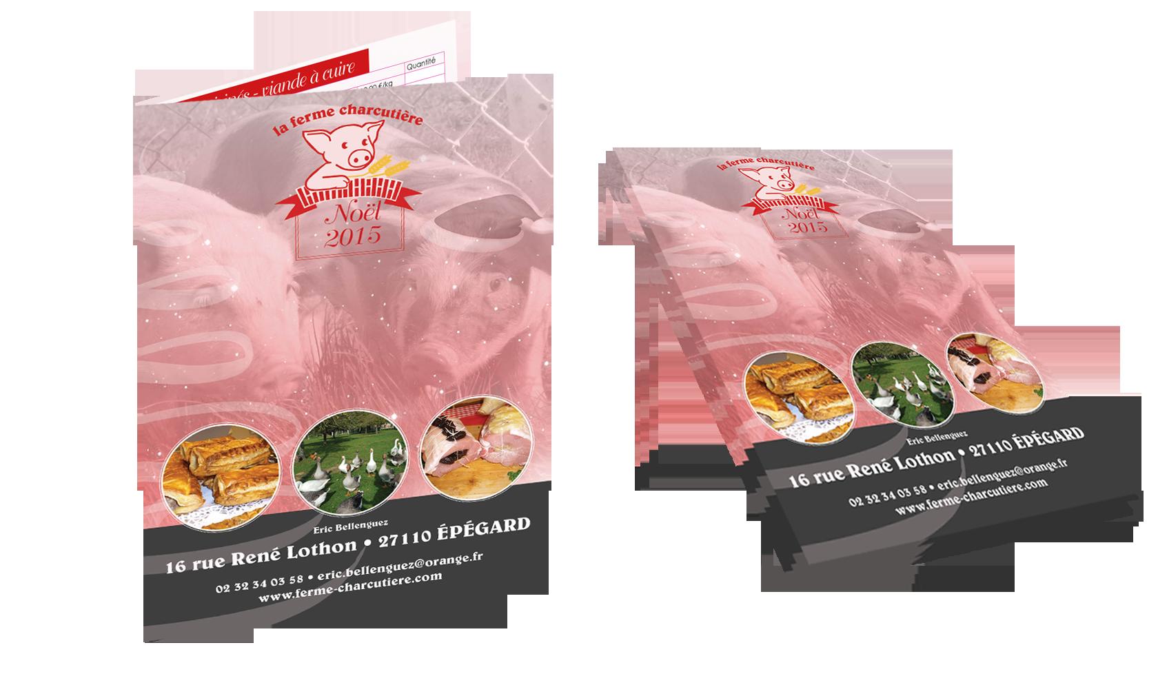 2015-11--ferme-charcutiere-edition-noel