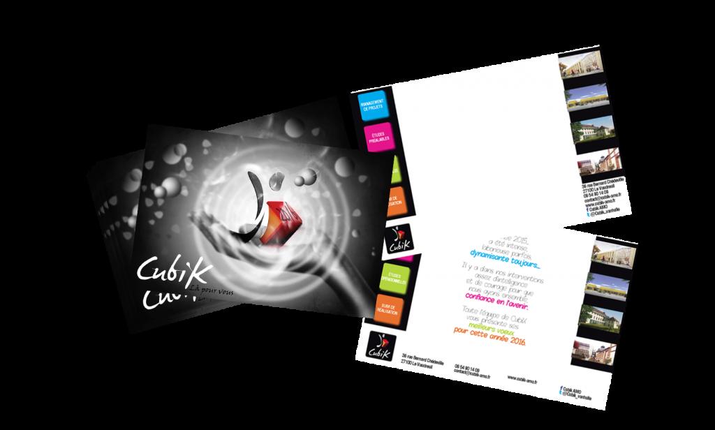 2016-01_cubik-carte-voeux