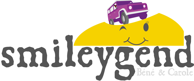 2016-logo-smileygend