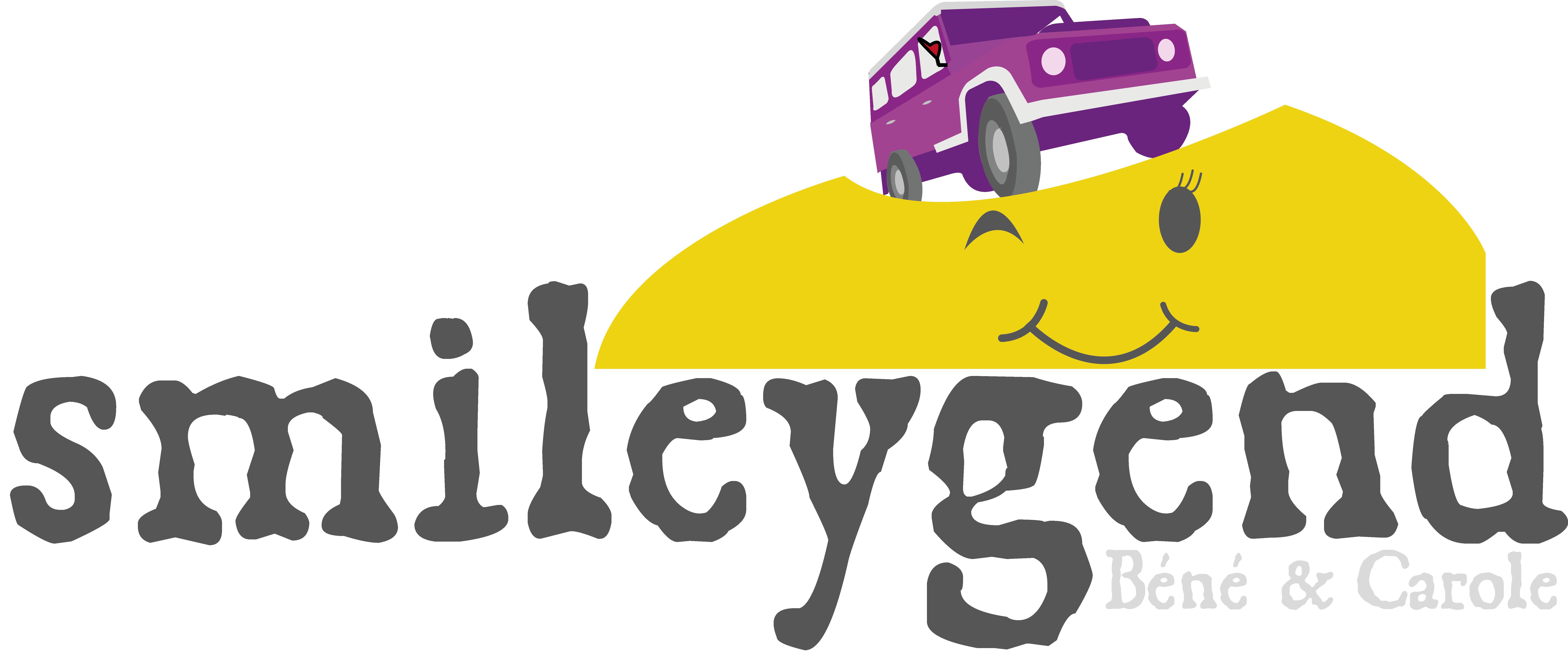 logo-smileygend