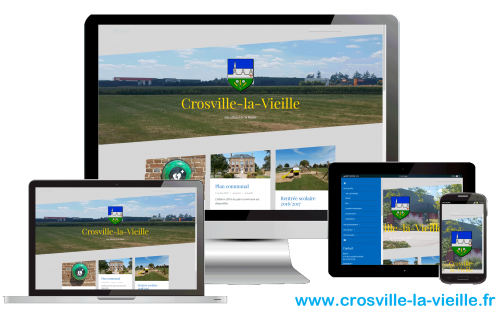 site-crosville-web
