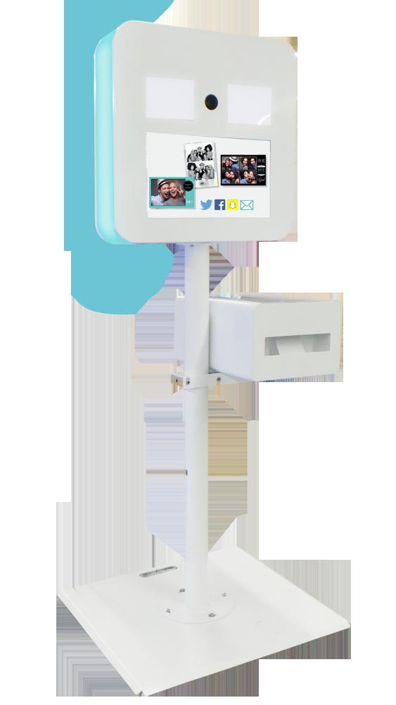 borne à selfie photobooth selfiebox photo normandie eure rouen evreux paris calvados deauville honfleur lisieux location le neubourg