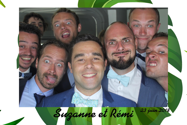 location borne selfie photobooth mariage etretat seine-maritime rouen bois-guillaume eure normandie