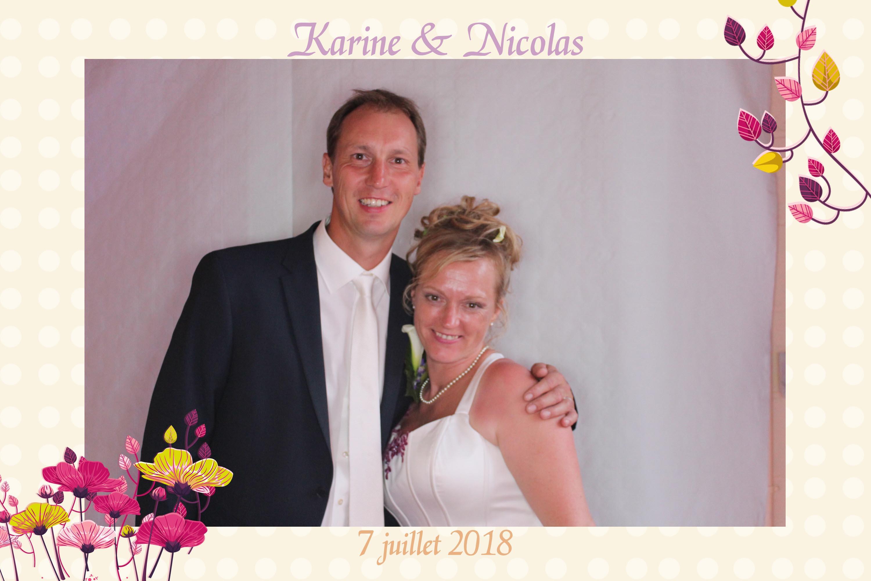 location borne photo selfie photobooth mariage Nassandres Serquigny Brionne Beaumont le Roger Evreux Le Neubourg eure normandie