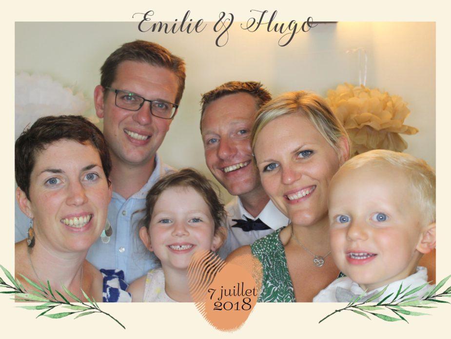 Cocagne-borne-selfie-mariage