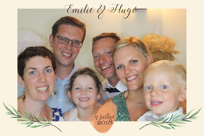 location borne photo selfie photobooth mariage Saint georges du vievre Lieurey Pont Audemer Moyaux eure calvados normandie