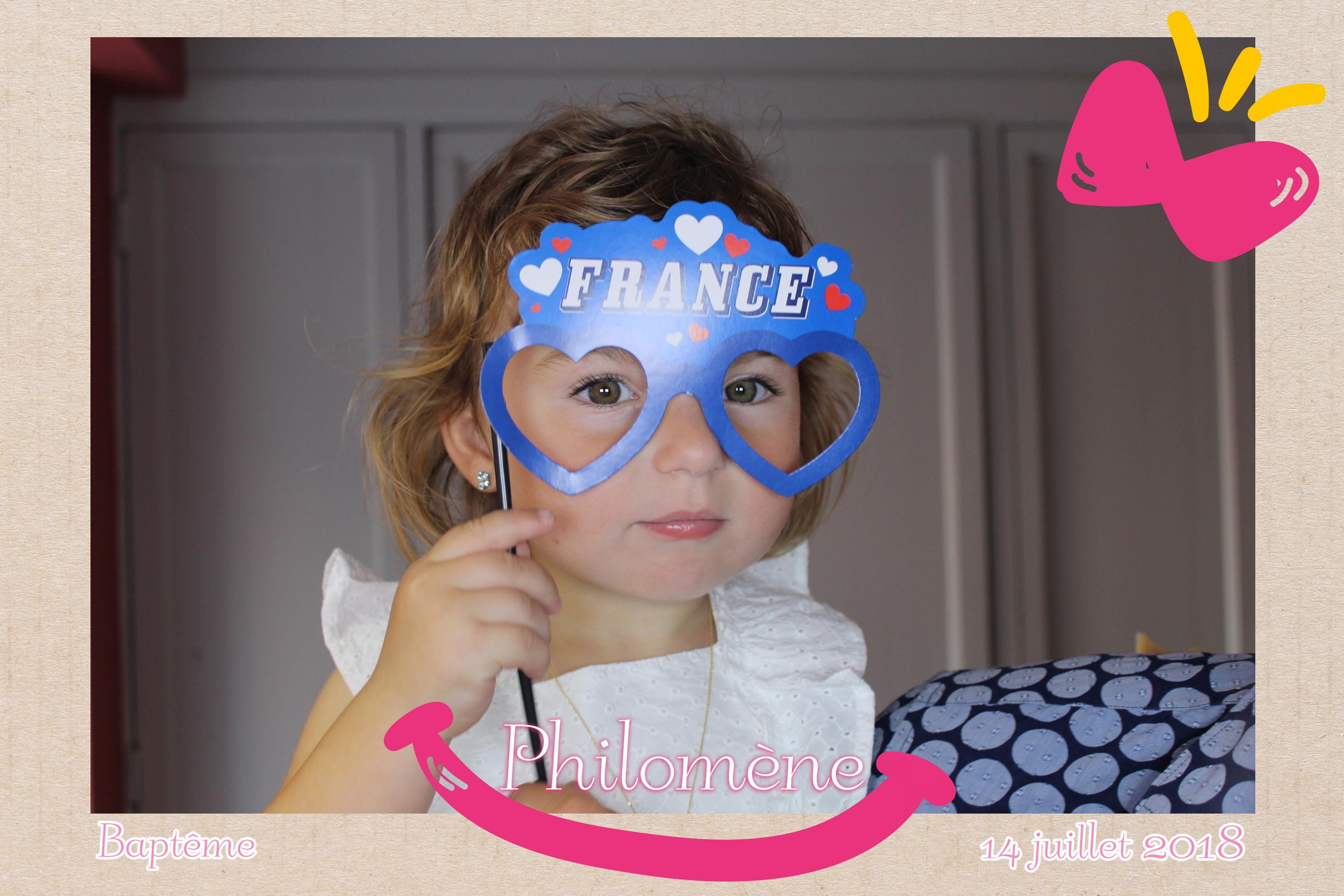 location borne photo selfie photobooth baptême harcourt le neubourg brionne eure normandie le bec hellouin evenement
