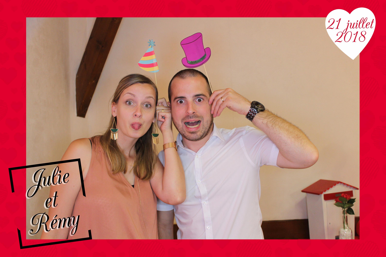 location borne photo selfie photobooth mariage damville verneuil breteuil conches evreux eure normandie