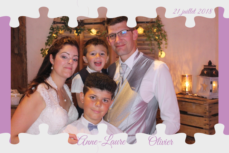 location borne photo selfie photobooth mariage sebecourt beaumont le roger conches le neubourg evreux eure normandie