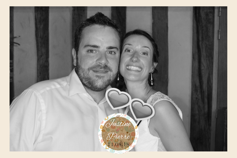 louer borne selfie photobooth mariage seine maritime 76 rouen barentin auzouville l'esneval mariage