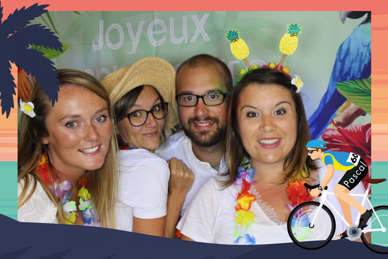 location borne selfie photobooth anniversaire lisieux bernay moyaux pont-audemer brionne eure normandie