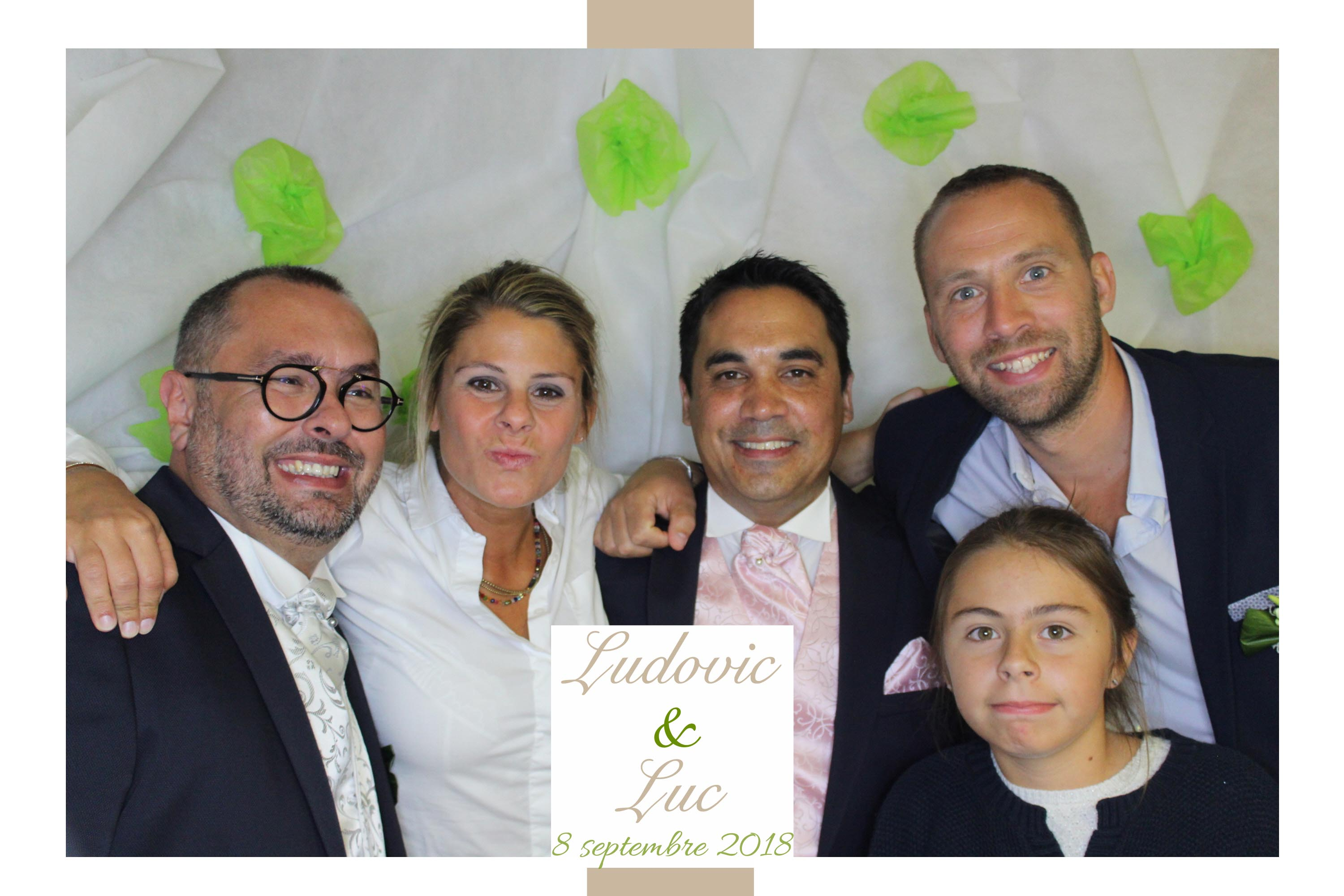 location photobooth mariage evenement le neubourg vitot photo eure normandie