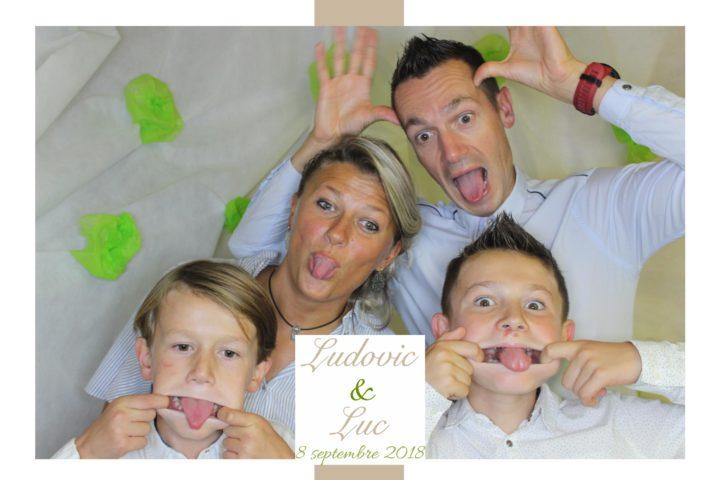 location photobooth mariage evenement le neubourg vitot photo eure normandie