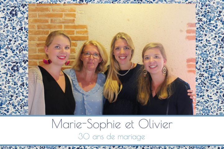 location photobooth borne selfie box anniversaire mariage martagny les andelys gisors etrepagny eure normandie gournay en bray