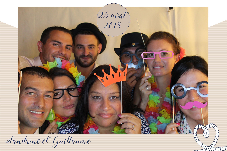 location borne selfie etrepagny gisors le thil en vexin les andelys ecouis fleury sur andelle