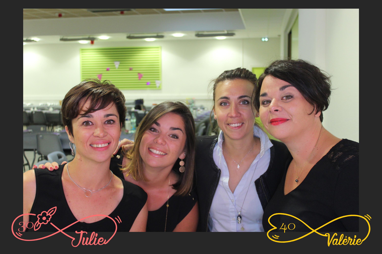 borne à selfies photobooth anniversaire pressagny l'orgeuilleux gaillon vernon les andelys eure normandie location