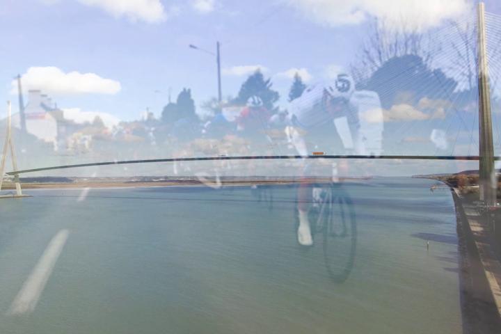 video drone normandie eure le neubourg evreux seine maritime rouen calvados caen orne alencon manche saint lo