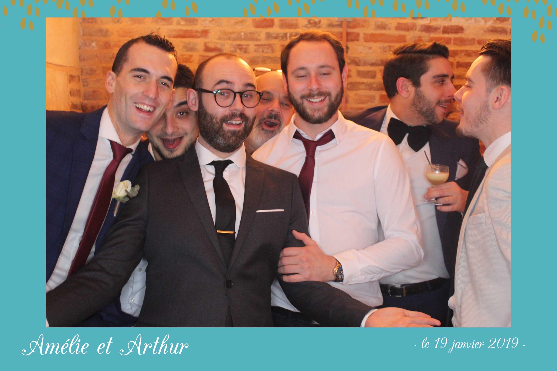 borne selfie photobooth selfiebox borne photo mariage eure normandie saint eloi de fourques manoir d'Hermos le gros theil bourgtheroulde le neubourg brionne