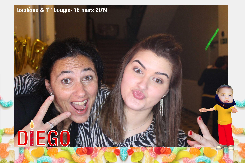 location borne selfie photobooth photomaton 76 oissel rouen elbeuf tourville la riviere eure normandie anniversaire baptême