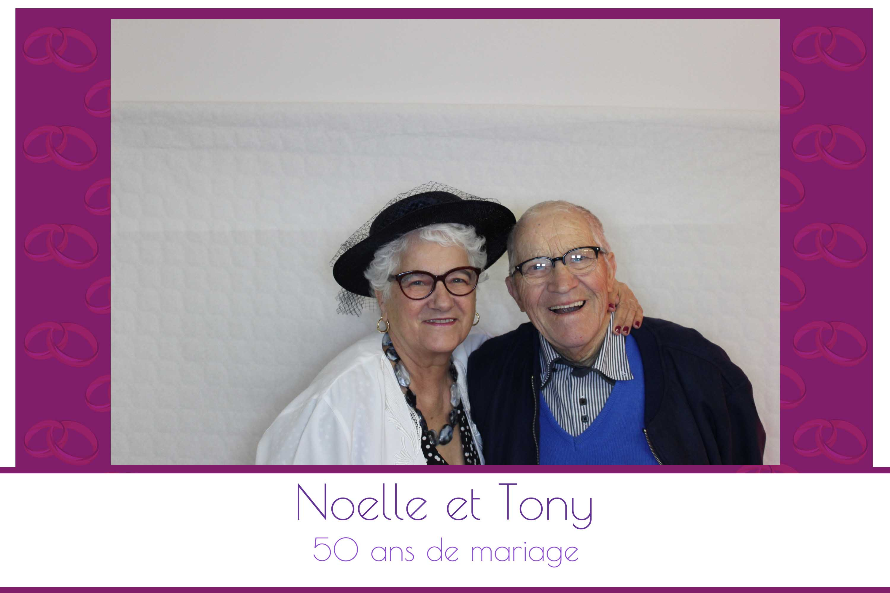 location photobooth epegard le neubourg anniversaire mariage eure normandie