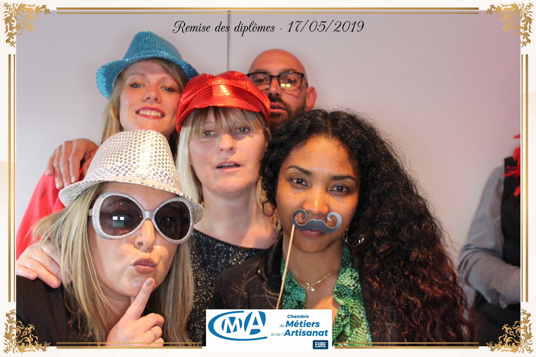 borne selfie photobooth evreux evenement entreprise eure normandie