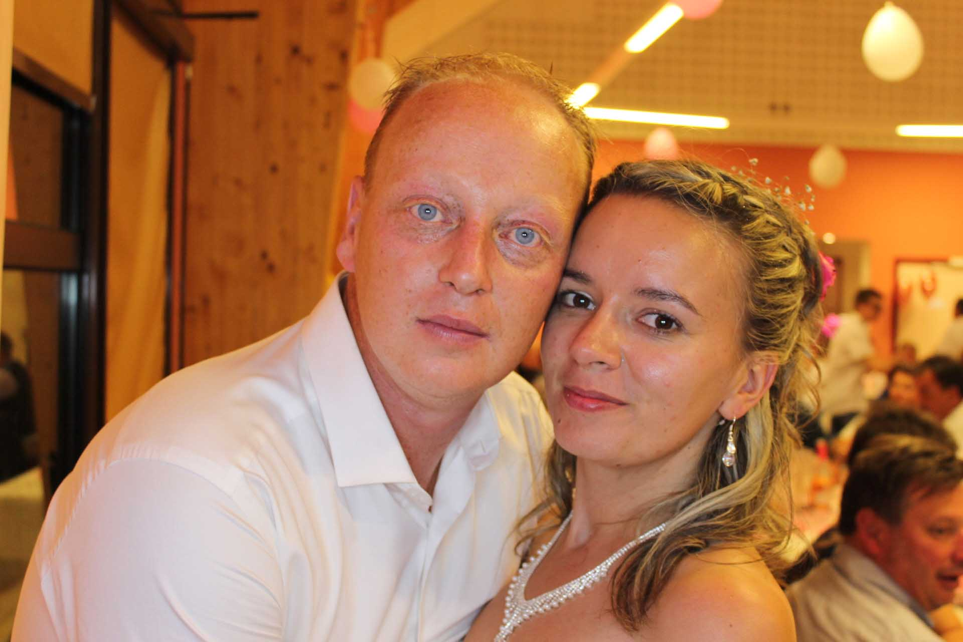borne à selfie evreux photobooth eure location bapteme mariage irreville gaillon eure normandie