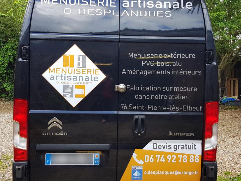 adhesifs-decoaration-personnalisation-vehicule (3)