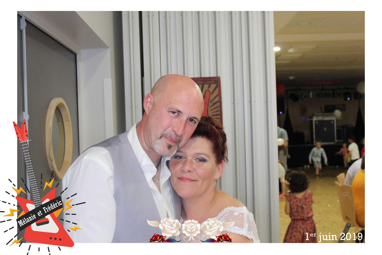 borne à selfie photobooth mariage arnieres sur iton evreux eure normandie