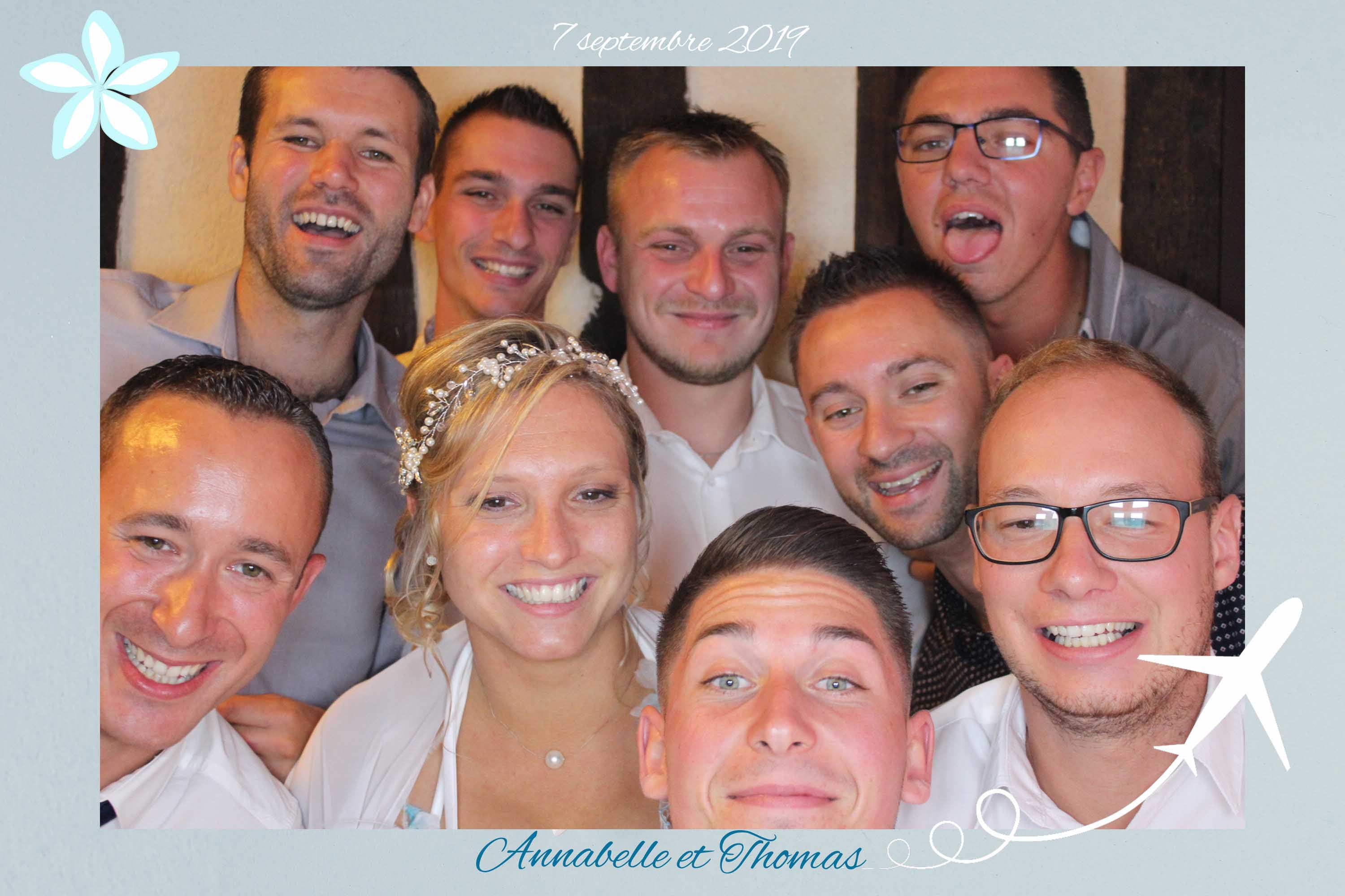borne selfie photobooth box photos evenement mariage grande de dime huest evreux eure normandie