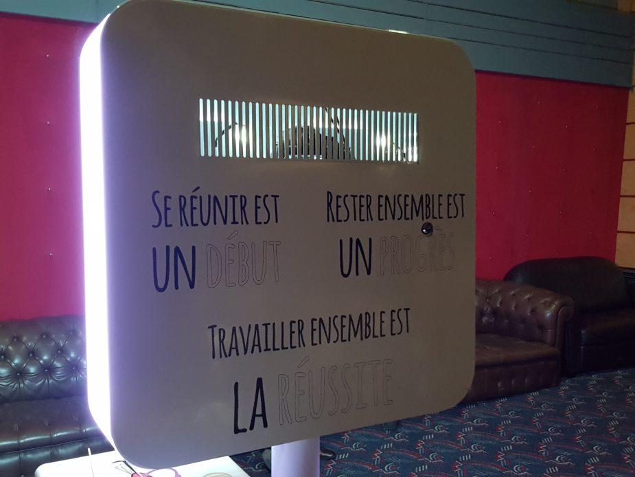 20190909_borne-selfie-seminaire-entreprise-edf-casino-forges-les-eaux-rouen-seinemaritime-normandie2