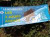 20190920_panneaux-banderoles-leneubourg-eure-normandie-20
