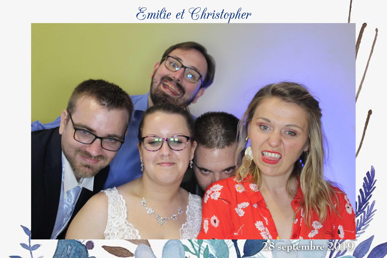 borne à selfie photobooth photobox boite photo mariage evenement saint amand des hautes terres amfreville la campagne louviers le neubourg elbeuf eure normandie seine maritime