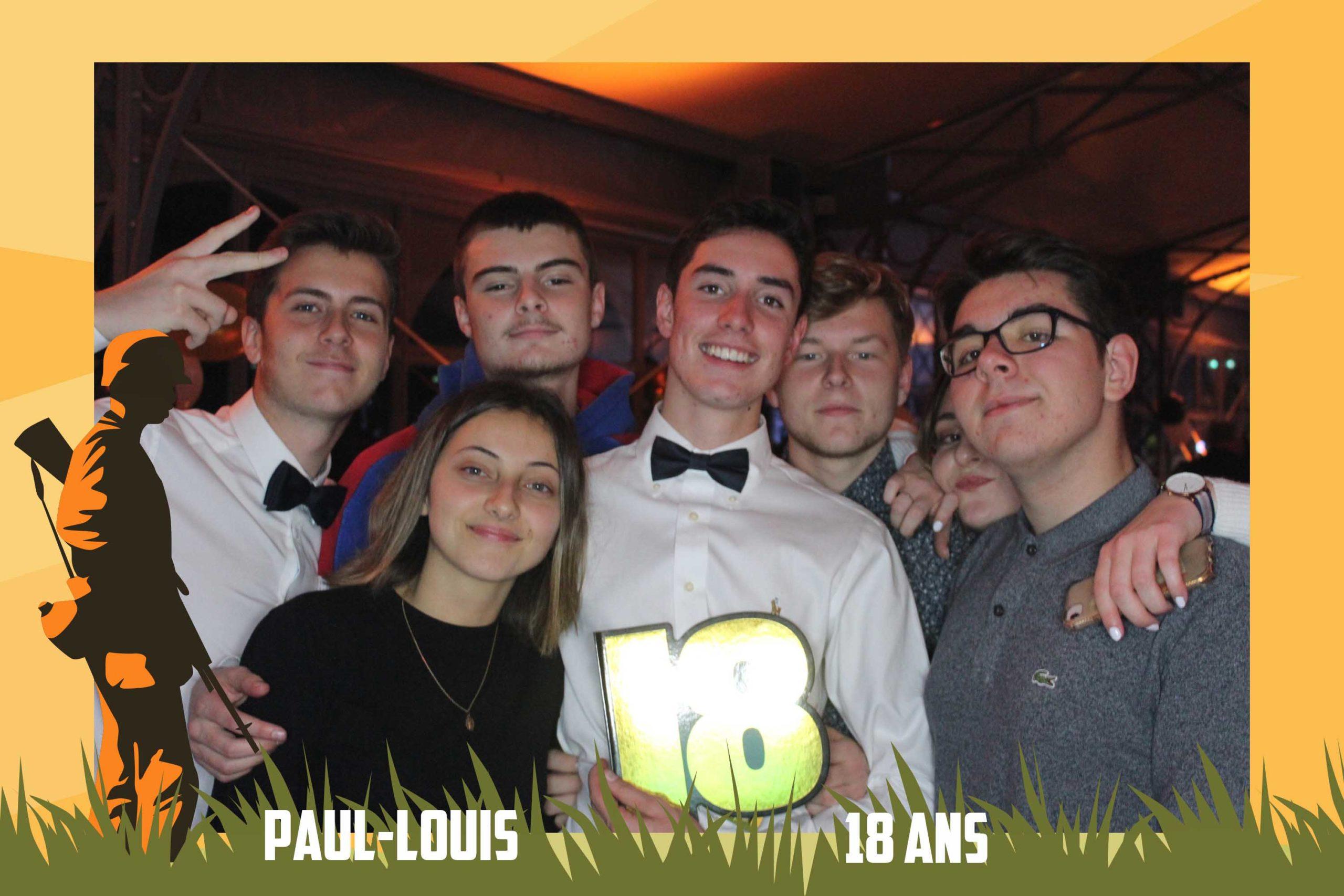 borne à selfie photobooth borne photo la haye malherbe montaure elbeuf le neubourg louviers anniversaire chateau argeronne evènement