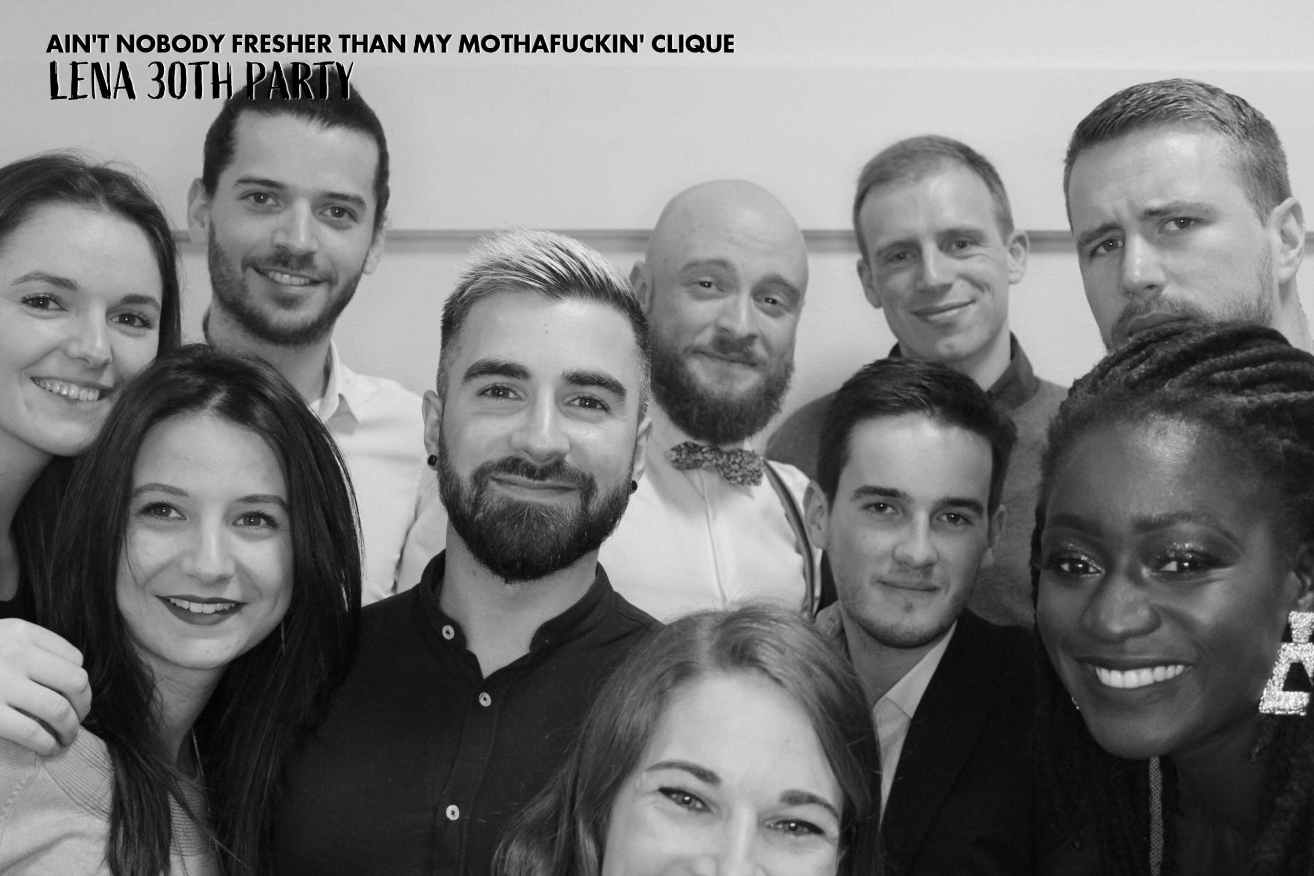 photobooth normandie eure anniversaire evreux louviers borne selfie amacom photo