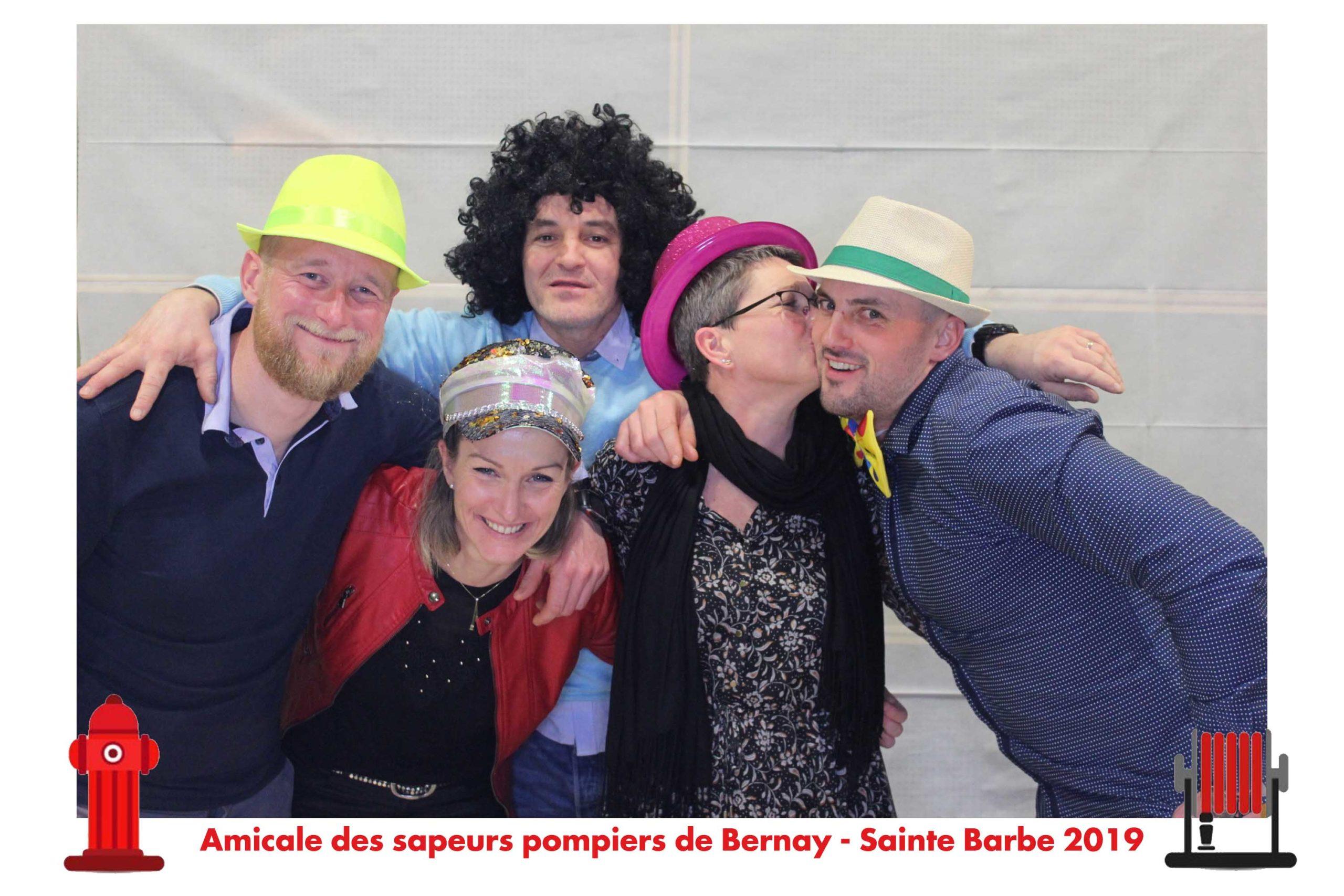 Protégé: Galerie photos – Sainte Barbe Pompiers Bernay 2019