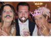 location-borne-selfie-eure-normandie-mariage-2020-07-18